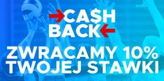 cashback premia