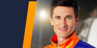 Ranking TOP 50 w STS - 10 000 PLN w puli nagród na Turniej Czterech Skoczni