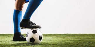 Czy warto jest obstawiać piłkę w czasie kwarantanny?