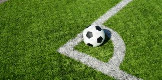 Jak typować zakłady sportowe w internecie? - Poradnik bukmacherski