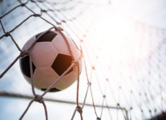 Typowanie zakładów na sport – co zrobić, aby wygrywać?