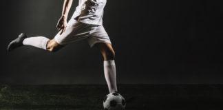 Najlepsze porady odnośnie obstawiania zakładów sportowych na jesienią